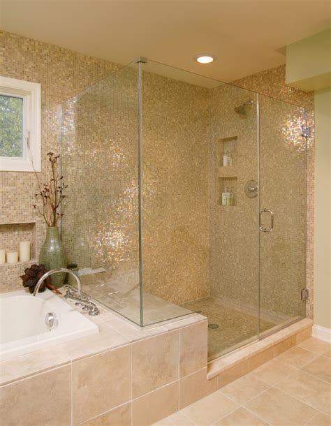 modern bathroom shower ideas contemporary shower tiles ideas