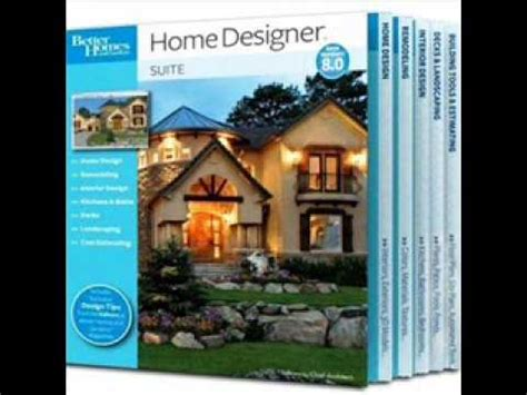 better home and garden design software free download free better homes and gardens home designer suite