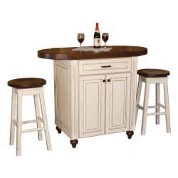kitchen islands on wheels with seating kitchen island on wheels with seating kitchens movable kitchen islands with seating movable