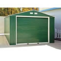 buildings storage sheds sheds metal duramax large
