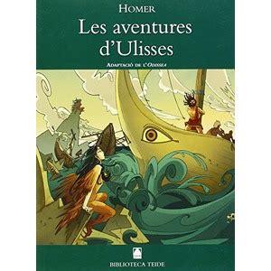 libro les grandes aventures les aventures d ulisses joan baptista fortuny gine comprar el libro