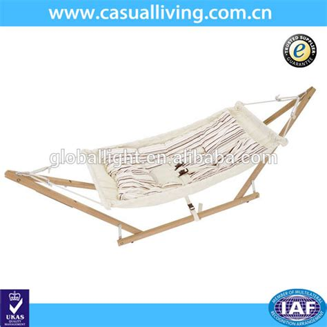 baby hammock swing bed wholesale collapsible hammock stand collapsible hammock