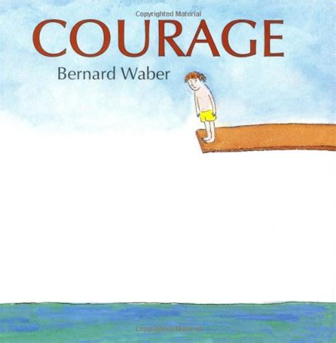 the big book of bravery for the cancer survivor books lyle lyle crocodile friends the of bernard waber