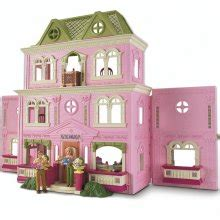 doll house review fisher price loving family grand doll house shespeaks reviews