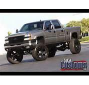 Camionetas Tuneadas  YouTube