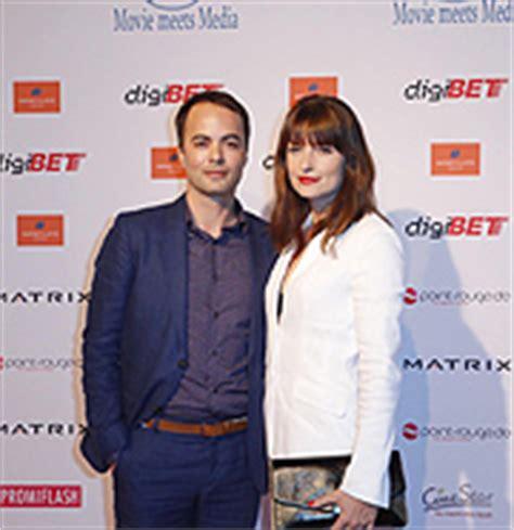 nikolai kinski agentur 34 filmfest m 252 nchen 2016 movie meets media feierte im p1