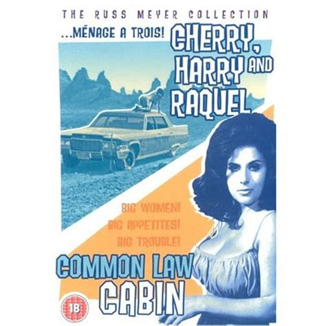 common cabin cherry harry raquel reviews and ratings