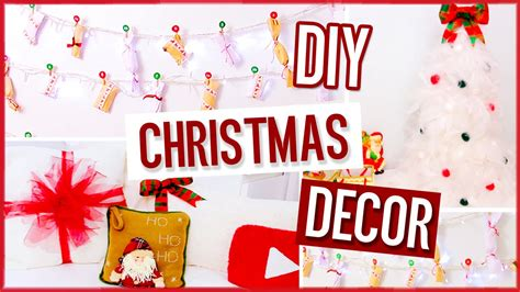 christmas arangemts fyi diy decorations no sew pillow easy tree more projects diy fyi