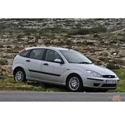 2002 Ford Focus – Pictures Information And Specs  Auto