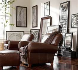 picture wall ideas pottery barn 10 decorating and design ideas from pottery barn s fall