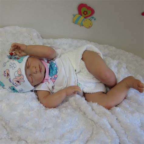 lottie doll best price 20 best images about reborn babies on reborn