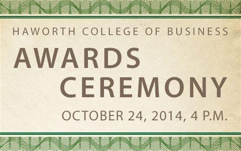 Wmu Mba Ranking by Haworth College Of Business News Western Michigan