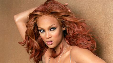 tyra banks americas next top model top model quotes like success