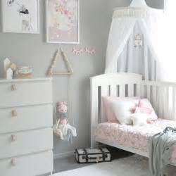 25 best ideas about white kids room on pinterest kids bedroom decorating ideas pink and black home plan design