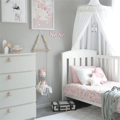 pink and grey toddler room 25 best ideas about white room on room shelves paint colors boys room