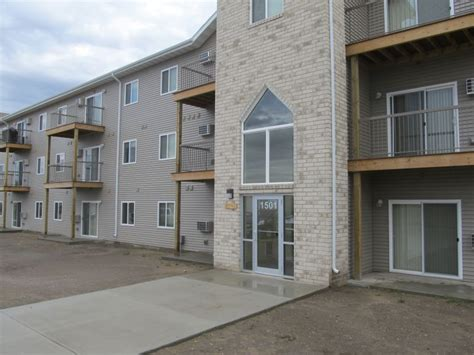 Apartment Prices In Williston Nd Search Apartments Valley Rental