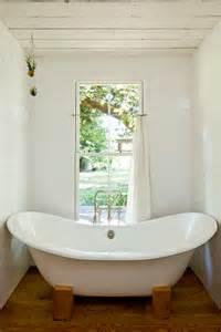 badewannen kleines bad 135 kleine badewannen freistehend und eingebaut