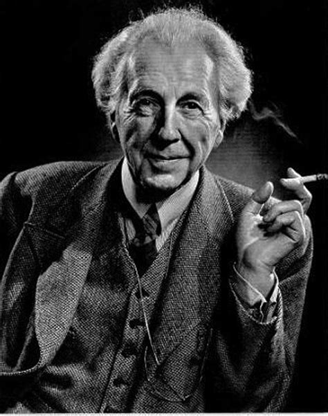 frank lloyd wright biography com 82 best arc designers icons images on pinterest