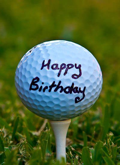 golf themed birthday quotes golf for dad birthday quotes quotesgram