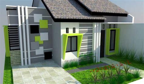 desain   konsep    gunakan  rumah
