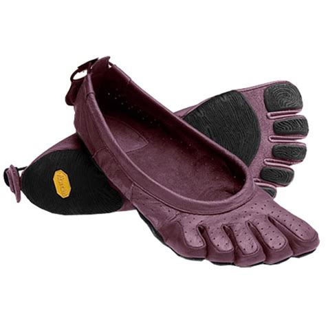 toe shoes barefoot or minimalist shoes and vibram