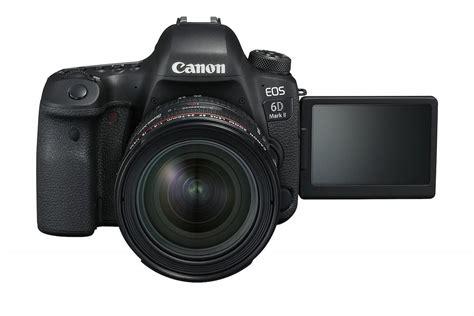 Kamera Canon Eos 6d Only heinigerag ch fotokameras gt spiegelreflexkameras gt vollformat gt canon kamera eos 6d ii