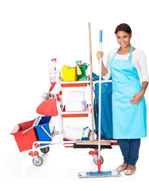 house cleaning jobs near me 25 best ideas about cleaning services company on pinterest cleaning services near