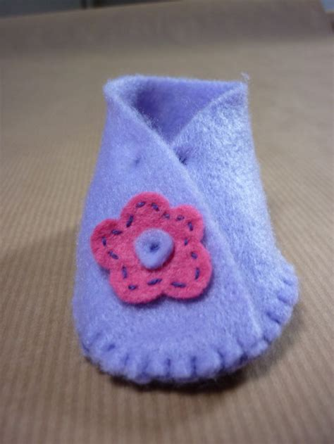 sapatinhos de beb on pinterest shoe pattern baby shoes and 211 best sapatinhos de beb 234 images on pinterest