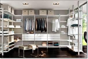 kleiderschrank ordnungssystem kleiderschrank planer beeindruckend ikea kleiderschrank