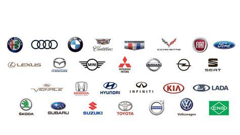 Auto Marken by Automarken Und Aussteller M 252 Nchner Autotage