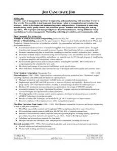 Quality Technician Description by Quality Resume Getessay Biz