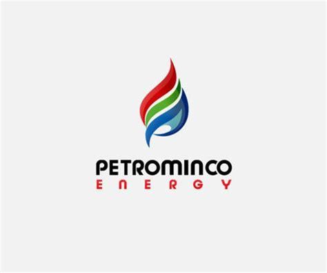 design logo terbaik blog sribu 7 desain logo terbaik yang dibuat sribu