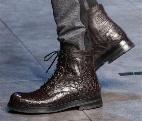 nero giardini ferrara scarpe uomo le tendenze per l autunno inverno 2016