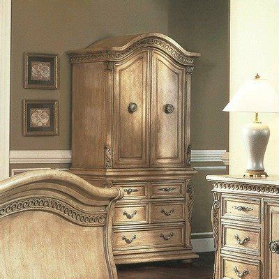 small tv armoire florence tv armoire in distressed