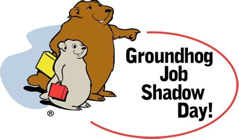 groundhog day free shadow clip gallery