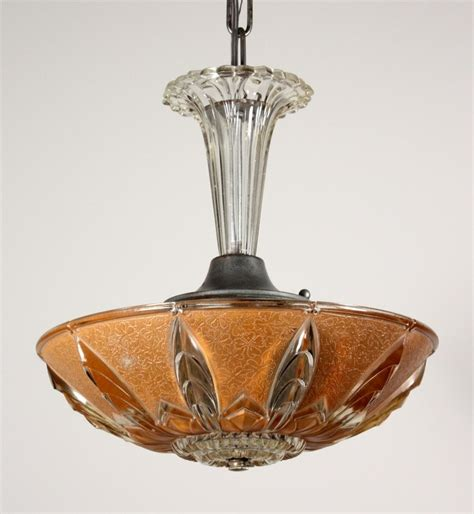 antique ls with glass globes 1000 images about vintage glass globes on pinterest