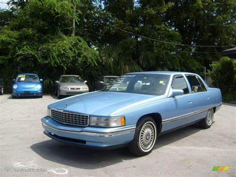 1994 cadillac interior 1994 cadillac seville blue 200 interior and exterior images