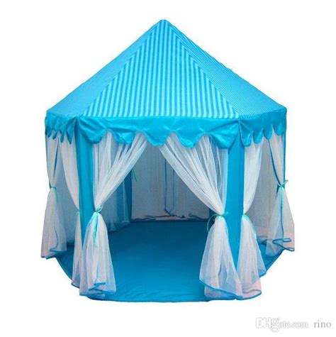 bed tents for boys bunk bed tent for boys tree house bed