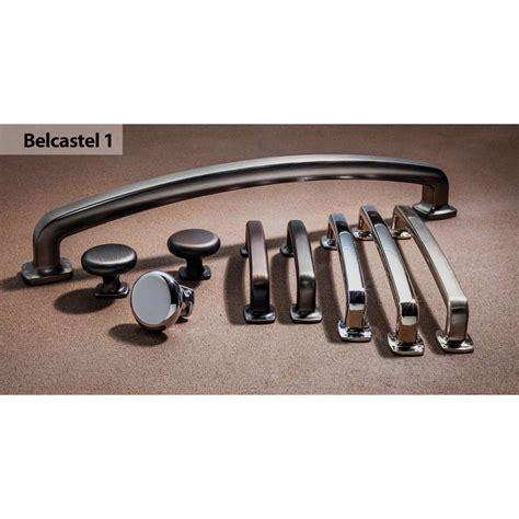 jeffrey alexander cabinet hardware hardware resources shop mo6373bnbdl cabinet handle