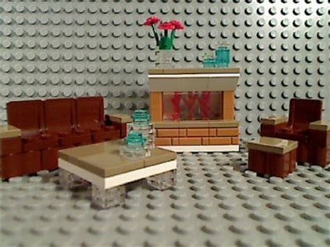 lego storage ottoman lego fireplace couch chair ottoman coffee table furniture