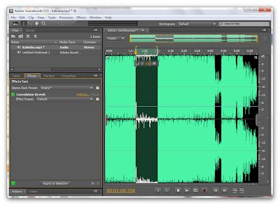 tutorial lightroom español descargar adobe soundbooth cs5 v 3 0 portable