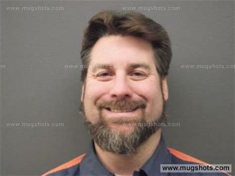 Allegan County Court Records Norman Lowe Mugshot Norman Lowe Arrest Allegan County Mi