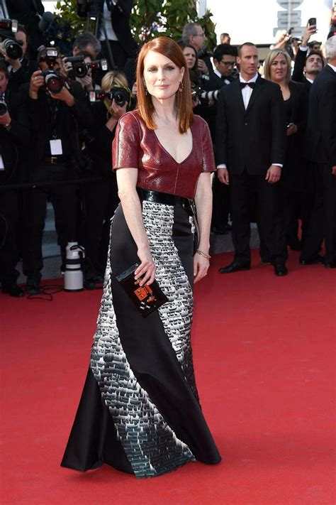 Get Look Sevignys Arm At Cannes Festival by 21 Best Poutrel Images On