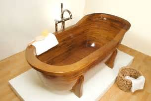 easy home decor ideas different types of bathtubs how
