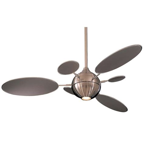 Home Design 85 Mesmerizing Cool Ceiling Fans With Lightss Best Ceiling Fans With Lights