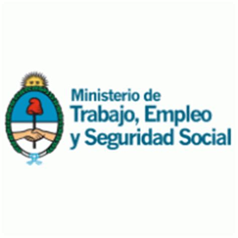 ministerio de trabajo y seguridad social salarios minimos 2016 se convonca al consejo nacional del empleo la
