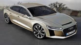 car new model audi new model 2017 specification hd car wallpaper