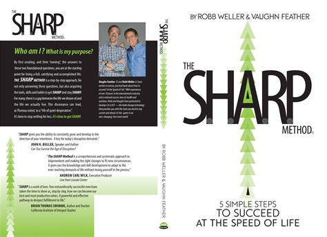 tv host and emmy award winning producer launches the sharp