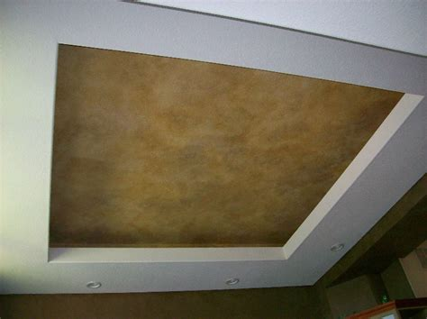 How To Make On Ceiling by Make Your Ceiling Look More Beautiful