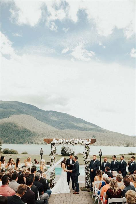 267 best Canadian Wedding Venues images on Pinterest